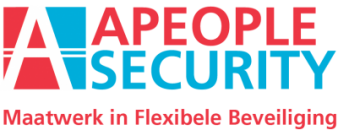 Apeople Security